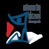 logo_stowarzyszenie otwarte drzwi