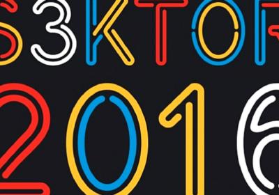 Dziś Gala Konkursu S3KTOR 2016